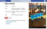 drinki2