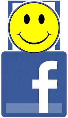 faceonfacebook
