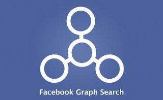 graph-search_320x197